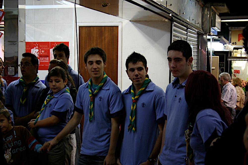 Bossa Solidària 2008 - IMG_0302.JPG