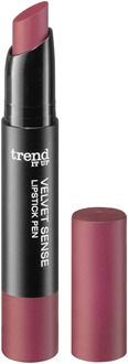 4010355287922_trend_it_up_Velvet_Sense_Lipstick_Pen_045