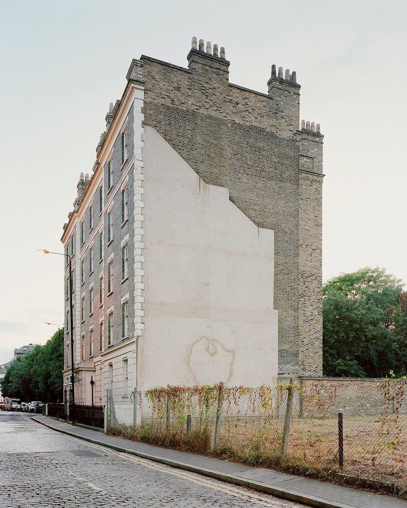 missing-buildings-10