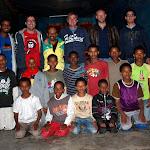 2011-09_danny-cas_ethiopie_088.jpg
