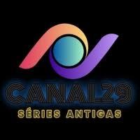 Logo Canal 29