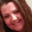 Danielle Stevenson's profile photo