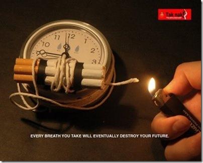 anti tabaco dia 31 mayo (10)