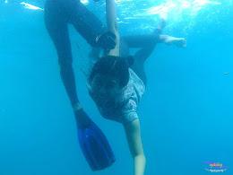 pulau pari 050516 GoPro 39
