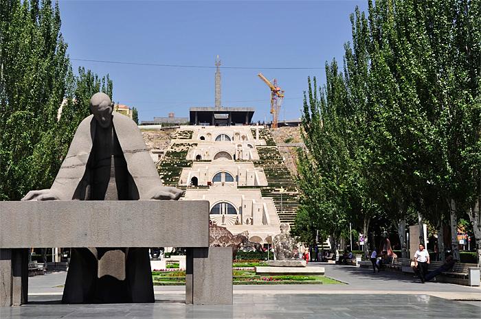 Erevan03.jpg