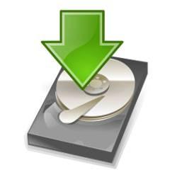 Descargar todas las imágenes de una web con ImageDownloader - Logo