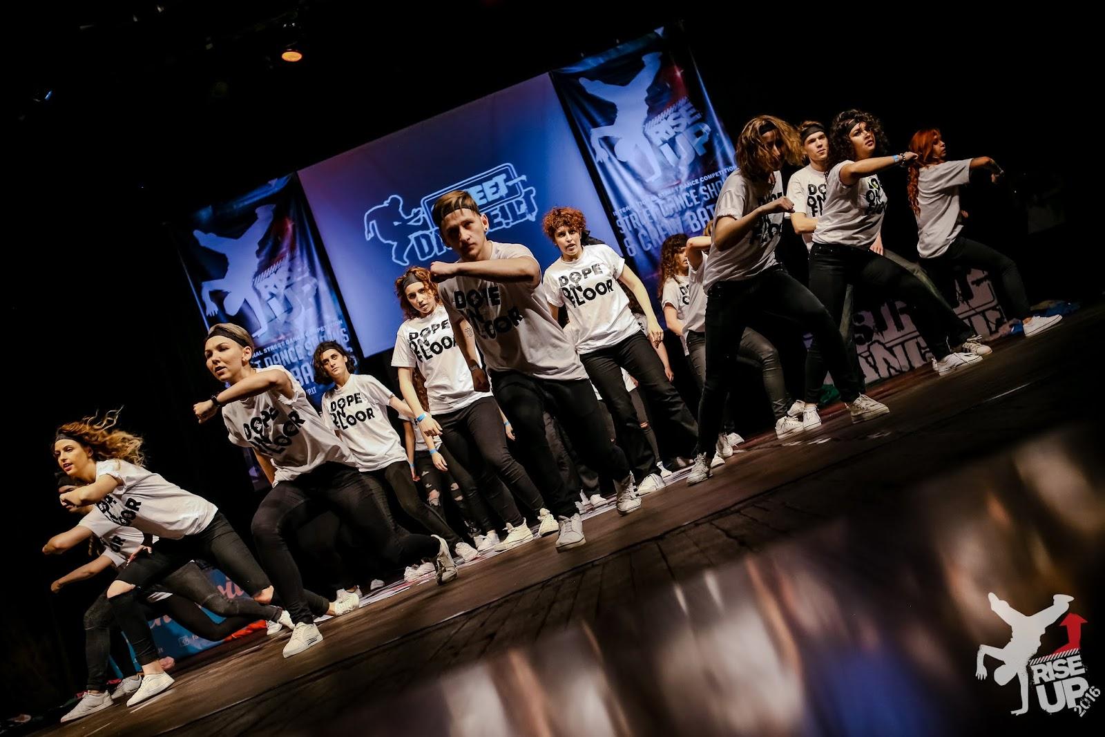 SKILLZ šokėjai dalyvauja RISEUP2016 - IMG_5970.jpg