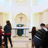 Reunión de la Pastoral Hispana en la Arquidiócesis de Vancouver - IMG_3742.JPG