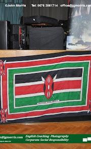 Kenya50th14Dec13 054.JPG
