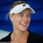 Alison Riske - Hobart International 2015 -DSC_2778.jpg