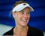 Women's tennis roberta vinci