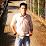 M. Esa Saputera Akbar's profile photo