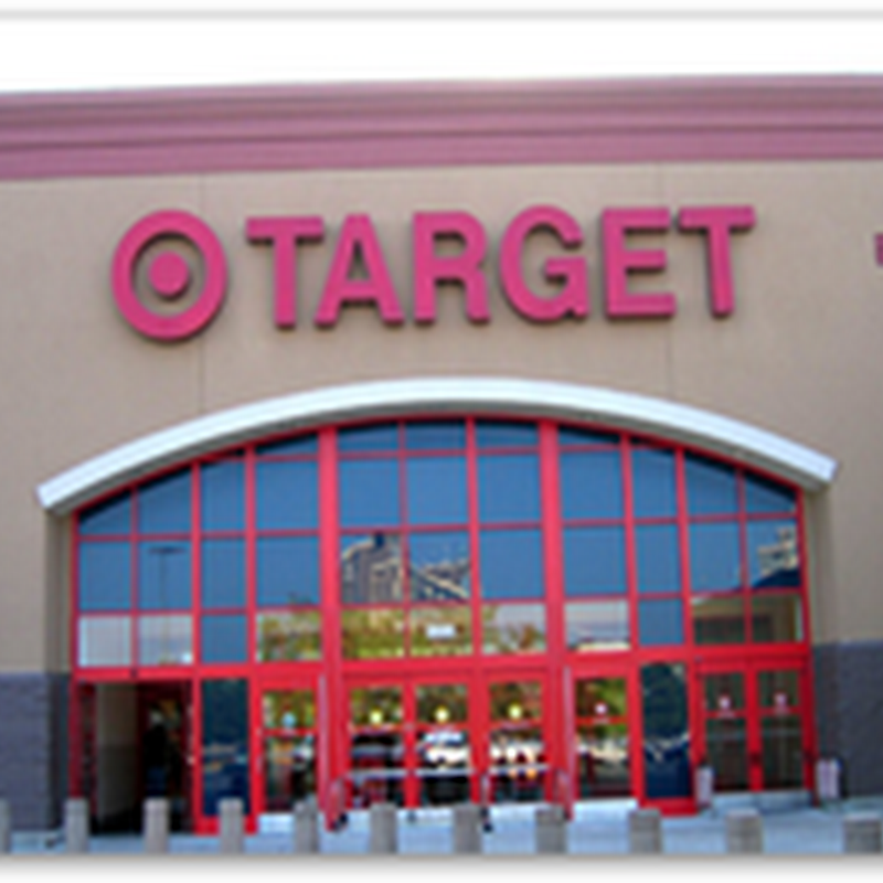 Target Stores Sells Pharmacy and Clinic Business to CVS, Uses Debt to Finance and Drops $1 Billion From Stock Buy Backs, Gains a Lot More Consumer Data to Mine and Sell..