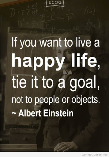 50 Albert Einstein Quotes With Images For Success In Life Quote Ideas