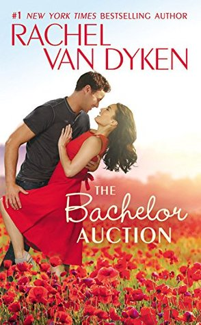 THE BACHELOR AUCTION COVER.jpg