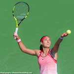 Caroline Garcia - 2016 Dubai Duty Free Tennis Championships -DSC_5707.jpg