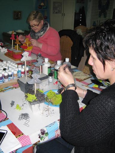 Workshop tafel-kerstdecoratie 005.jpg