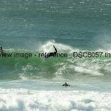_DSC6057.thumb.jpg