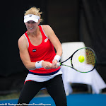 Alison Riske - Hobart International 2015 -DSC_3598.jpg