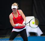Alison Riske - Hobart International 2015 -DSC_3598.jpg