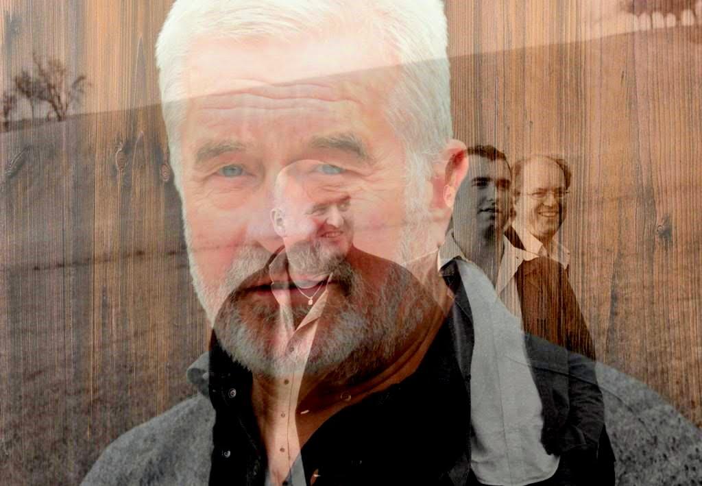 Frank Hoffmann & mg3 - fruehjahr2011.jpg