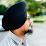 varjinder singh's profile photo
