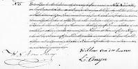 Outer, Geertrui den Geboorteakte 08-12-1832 Hillegersberg.jpg