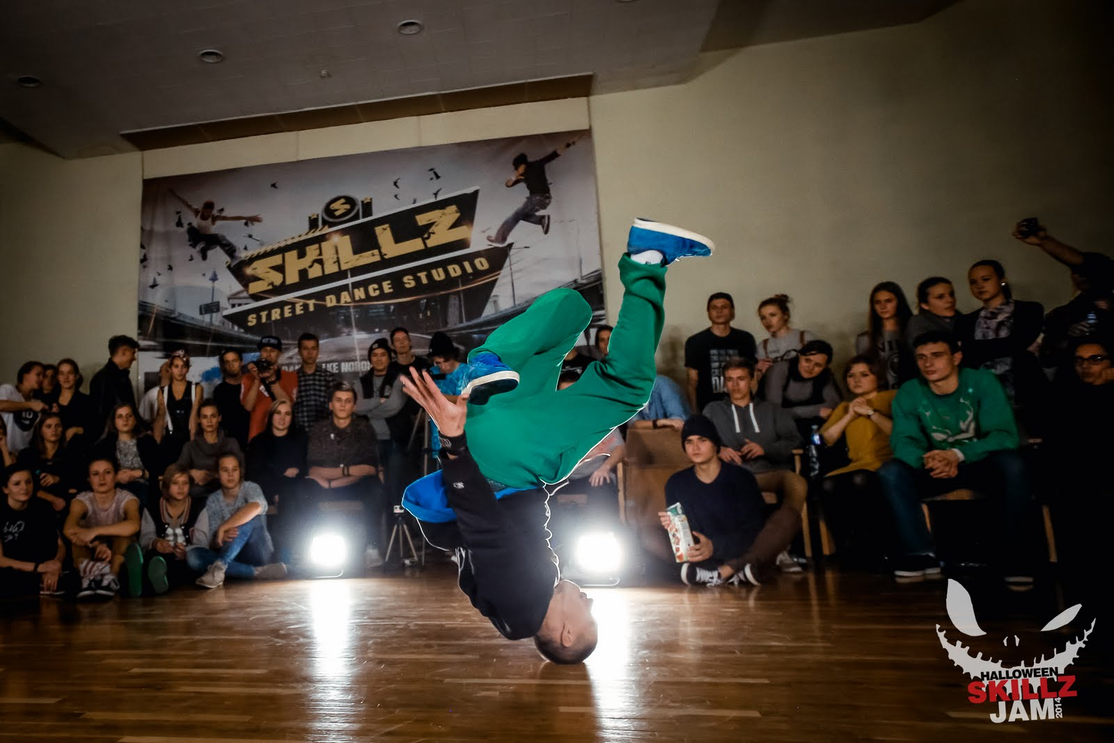 SKILLZ Halloween Jam Battles - a_MG_2578.jpg
