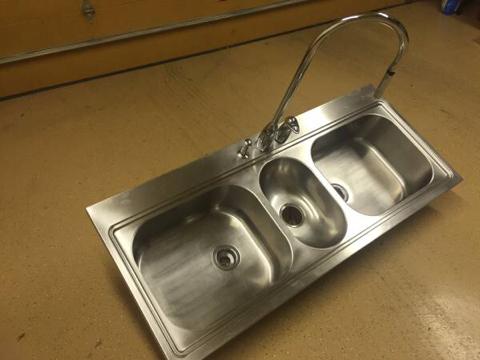 Find discontinued plumbing fixtures kohler task center - Discontinued kohler bathroom sink faucets ...