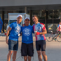 F4LBR20 Departure Day July 29 2018-24