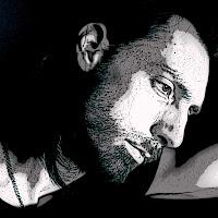 Maarten Billemont (lhunath)'s avatar