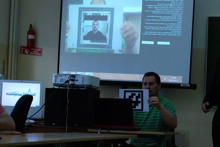 Warsztaty dla nauczycieli (1), blok 4 31-05-2012 - DSC_0041.JPG