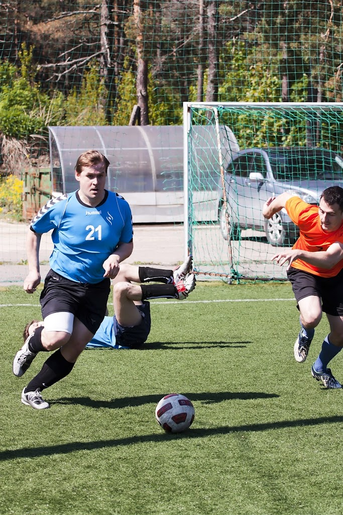 2013.05.25 Riigiametnike jalgpalli meistrivõistluste finaal - AS20130525FSRAJ_011S.jpg