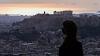 «Έκρηξη» με 3.937 κρούσματα σήμερα - 54 νέοι θάνατοι και 354 οι διασωληνωμένοι