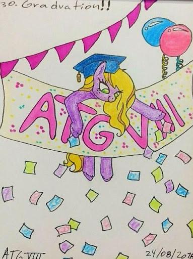 Art image 40