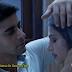 Saraswatichandra Episode 45--46 Update On Adom TV
