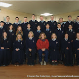 2001_class photo_Woulfe_5th_year.jpg