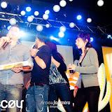 2016-03-12-Entrega-premis-carnaval-pioc-moscou-42.jpg