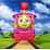 English for kids's profile photo
