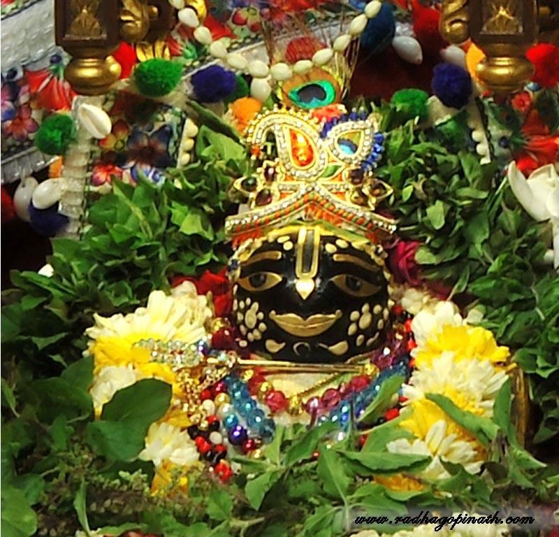 ISKCON Chowpatty Deity Darshan 02 Mar 2016 (20)