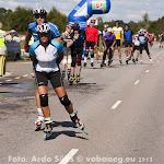 2013.08.25 SEB 7. Tartu Rulluisumaraton - AS20130825RUM_201S.jpg