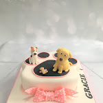 Paw print cake 1.JPG