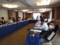 2012_04_07~08 次期役員研修会