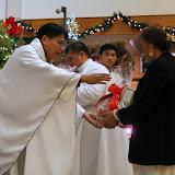 Simbang Gabi 2015 Filipino Mass - IMG_7024.JPG