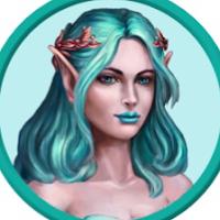 Emma Armstrong's avatar