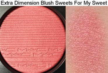 SweetsForMySweetExtraDimensionBlush2017MAC7