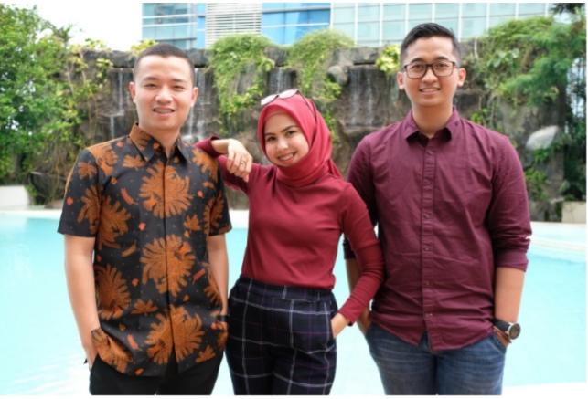 Cara Sukses Jadi Relationship Officer Bank BCA