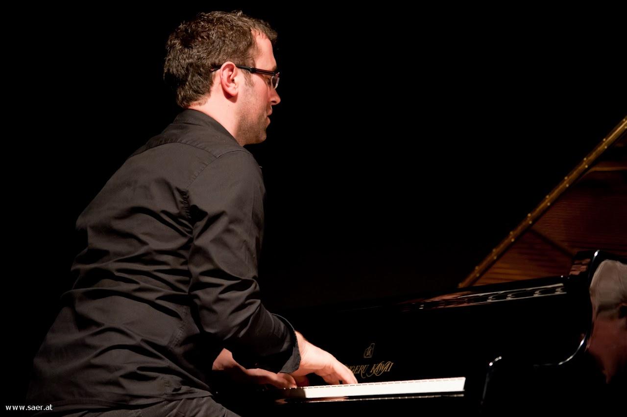 Frank Hoffmann & mg3 - SAER_20110319_DSC4266.jpg