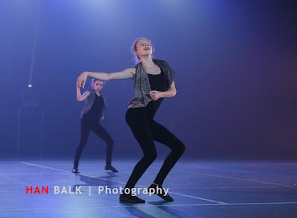 Han Balk VDD2017 ZA middag-8695.jpg