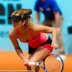 Tsvetana Pironkova - Mutua Madrid Open 2015 -DSC_4098.jpg